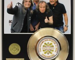 ACDC-GOLD-RECORD-LIMITED-EDITION-LASER-ETCHED-WITH-SONGS-LYRICS-171367752316