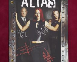ALIAS-TV-SCRIPT-WITH-REPRODUCTION-SIGNATURES-GARNER-RIFKIN-AND-LUMBLY-C3-182188851596