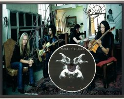 ALICE-IN-CHAINS-LTD-EDITION-SIGNATURE-SERIES-PICTURE-CD-DISPLAY-GIFT-171983061846