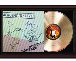 Aerosmith-Cherrywood-Reproduction-Signature-Display-Tyler-Perry-Whitford-M4-182612728046