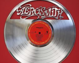 Aerosmith-Platinum-Laser-Etched-Limited-Edition-12-LP-Record-Wall-Display-171390767886