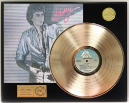 BARRY-MANILOW-GOLD-LP-LTD-EDITION-RARE-RECORD-DISPLAY-AWARD-QUALITY-181317764926