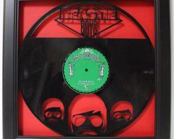 Beastie-Boys-Framed-Laser-Cut-Black-Vinyl-Record-in-Shadowbox-Wallart-172386177016