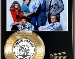 CHEERS-2-LIMITED-EDITION-SIGNATURE-AND-THEME-SONG-SERIES-DISPLAY-181753668956