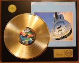 DIRE-STRAITS-GOLD-LP-LTD-EDITION-RARE-RECORD-DISPLAY-AWARD-QUALITY-180913596106