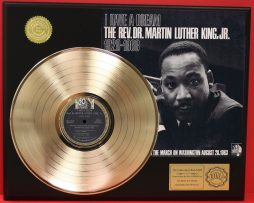 DR-MARTIN-LUTHER-KING-JR-LTD-EDITION-GOLD-RECORD-LP-DISPLAY-COLLECTIBLE-171140081236