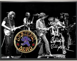 GRATEFUL-DEAD-LTD-EDITION-SIGNATURE-SERIES-ART-FACE-CLOCK-DISPLAY-J0-172143695246