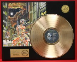 IRON-MAIDEN-GOLD-LP-LTD-EDITION-RECORD-DISPLAY-AWARD-QUALITY-COLLECTION-180992410276