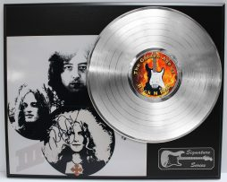 LED-ZEPPELIN-PLATINUM-LP-LTD-EDITION-REPRODUCTION-SIGNATURE-RECORD-DISPLAY-172072652906