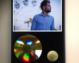 PASSENGER-LIMITED-EDITION-24kt-GOLD-CD-DISPLAY-171376893666