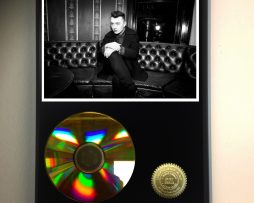SAM-SMITH-LIMITED-EDITION-24kt-GOLD-CD-DISPLAY-181456582666