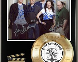 SEINFELD-LIMITED-EDITION-SIGNATURE-LASER-ETCHED-TV-SERIES-DISPLAY-181773038496