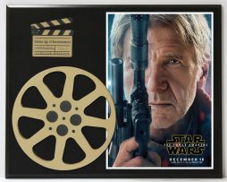 THE-FORCE-AWAKENS-DAISY-RIDLEY-JOHN-BOYEGA-LIMITED-EDITION-MOVIE-REEL-DISPLAY-182171101876