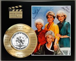 THE-GOLDEN-GIRLS-LIMITED-EDITION-SIGNATURE-AND-THEME-SONG-SERIES-DISPLAY-181753799716