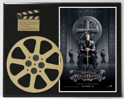THE-LAST-WITCH-HUNTER-LIMITED-EDITION-MOVIE-REEL-DISPLAY-182178008436