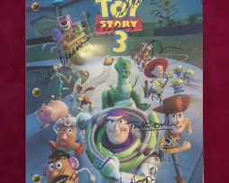 TOY-STORY-3-MOVIE-SCRIPT-WITH-REPRODUCTION-SIGNATURES-Hanks-Allen-Shawn-C3-172257958136