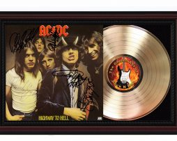 ACDC-Cherrywood-Reproduction-Signature-Display-Axl-Rose-Brian-Johnson-M4-182599048097