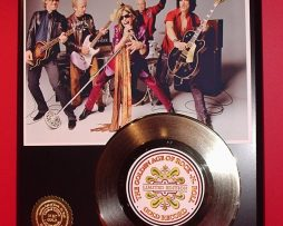 AEROSMITH-GOLD-45-RECORD-LIMITED-EDITION-DISPLAY-171368484787