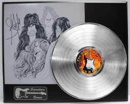 AEROSMITH-PLATINUM-LP-LIMITED-EDITION-REPRODUCTION-SIGNATURE-RECORD-DISPLAY-172072551097