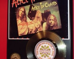 ALICE-IN-CHAINS-GOLD-45-RECORD-LIMITED-EDITION-DISPLAY-170644114917