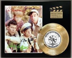 ANDY-GRIFFITH-SHOW-LIMITED-EDITION-SIGNATURE-AND-THEME-SONG-SERIES-DISPLAY-171799760847