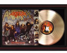 Anthrax-Cherrywood-Reproduction-Signature-Display-Ian-Belladonna-M4-182612734997