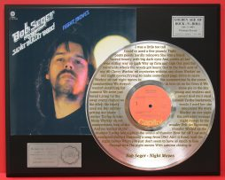BOB-SEGER-PLATINUM-LP-RECORD-LASER-ETCHED-LYRICS-PLAYS-THE-SONG-ALSO-171012030367