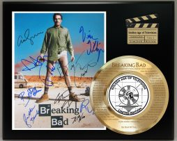 BREAKING-BAD-LIMITED-EDITION-SIGNATURE-AND-THEME-SONG-SERIES-DISPLAY-181754077357