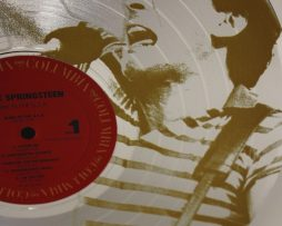 Bruce-Springsteen-3-Platinum-Laser-Etched-Limited-Edition-12-LP-Wall-Display-181437918127