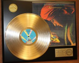 ELECTRIC-LIGHT-ORCH-GOLD-LP-LTD-EDITION-RECORD-DISPLAY-AWARD-QUALITY-COLLECTIBLE-180906112617