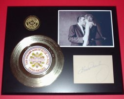 ELVIS-PRESLEY-GOLD-RECORD-SIGNATURE-SERIES-LIMITED-EDITION-DISPLAY-171390686927