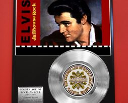ELVIS-PRESLEY-JAILHOUSE-ROCK-LIMITED-EDITION-PLATINUM-RECORD-AWARD-DISPLAY-171375821837