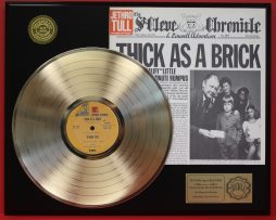 JETHRO-TULL-24KT-GOLD-LP-DISPLAY-AND-PLAYS-THE-SONG-THICK-AS-A-BRICK-171012965797
