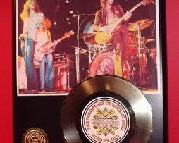 LED-ZEPPELIN-ART-24k-GOLD-RECORD-MEMORABIIA-LIMITED-EDITION-OFFICE-WALL-DECOR-170642936807