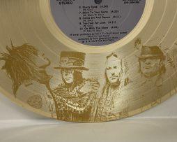 Motley-Crue-2-Gold-Laser-Etched-Ltd-Edition-12-LP-Wall-Display-181428938477