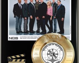 NCIS-LIMITED-EDITION-SIGNATURE-LASER-ETCHED-TV-SERIES-DISPLAY-171824226807