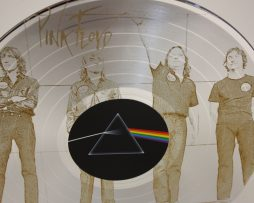 Pink-Floyd-Platinum-Laser-Etched-Limited-Edition-12-LP-Wall-Display-181437931957