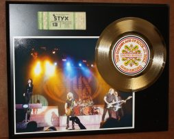STYX-CONCERT-TICKET-SERIES-GOLD-RECORD-LTD-EDITION-DISPLAY-171348064437