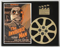 THE-INVISIBLE-MAN-LTD-EDITION-MOVIE-REEL-DISPLAY-182174582567