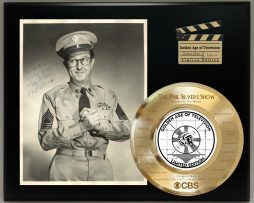THE-PHIL-SILVERS-SHOW-LIMITED-EDITION-SIGNATURE-LASER-ETCHED-TV-SERIES-DISPLAY-181773046317