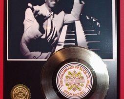 THELONIUS-MONK-LTD-EDITION-GOLD-45-RECORD-DISPLAY-171374890347