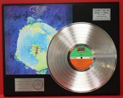 YES-FRAGILE-LTD-EDITION-PLATINUM-LP-RECORD-DISPLAY-FREE-SHIP-171386775547