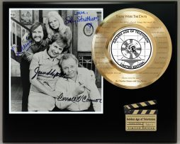 ALL-IN-THE-FAMILY-2-LIMITED-EDITION-SIGNATURE-AND-THEME-SONG-SERIES-DISPLAY-181754080158