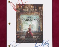 ANNA-KARENINA-MOVIE-SCRIPT-W-REPRODUCTION-SIGNATURES-KNIGHTLEY-LAW-C3-182189024998