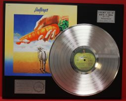 BADFINGER-PLATINUM-LP-LTD-EDITION-RECORD-DISPLAY-AWARD-QUALITY-170926161658