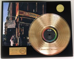 BEASTIE-BOYS-GOLD-LP-RECORD-LASER-ETCHED-W-LYRICS-TO-HEY-LADIES-171221182148