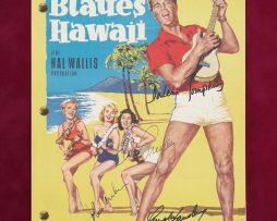 BLUE-HAWAII-MOVIE-SCRIPT-W-REPRODUCTION-SIGNATURES-C3-172258050778