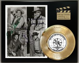 BONANZA-2-LIMITED-EDITION-SIGNATURE-AND-THEME-SONG-SERIES-DISPLAY-171799762498