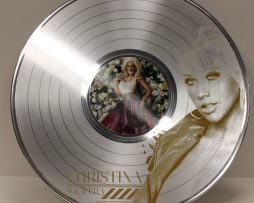 Christina-Aguilera-2-Platinum-Laser-Etched-Limited-Edition-12-LP-Wall-Display-181437919898