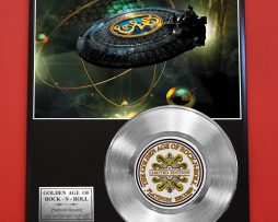 ELECTRIC-LIGHT-ORCHESTRA-PLATINUM-RECORD-LTD-EDITION-COLLECTIBLE-MUSIC-AWARD-170858081368
